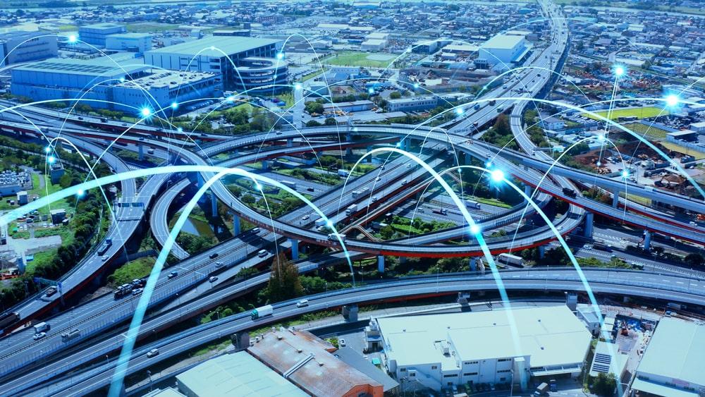 Cloud-Based-Automotive-Service
